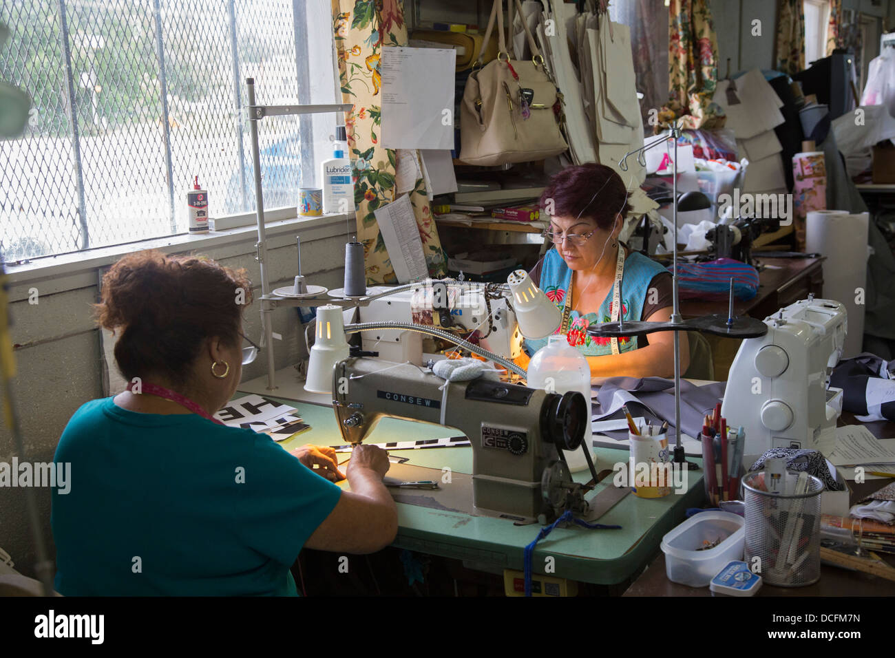 Sewing Cooperative Stock Photos   Sewing Cooperative Stock Images ... 85c4ba65cd8