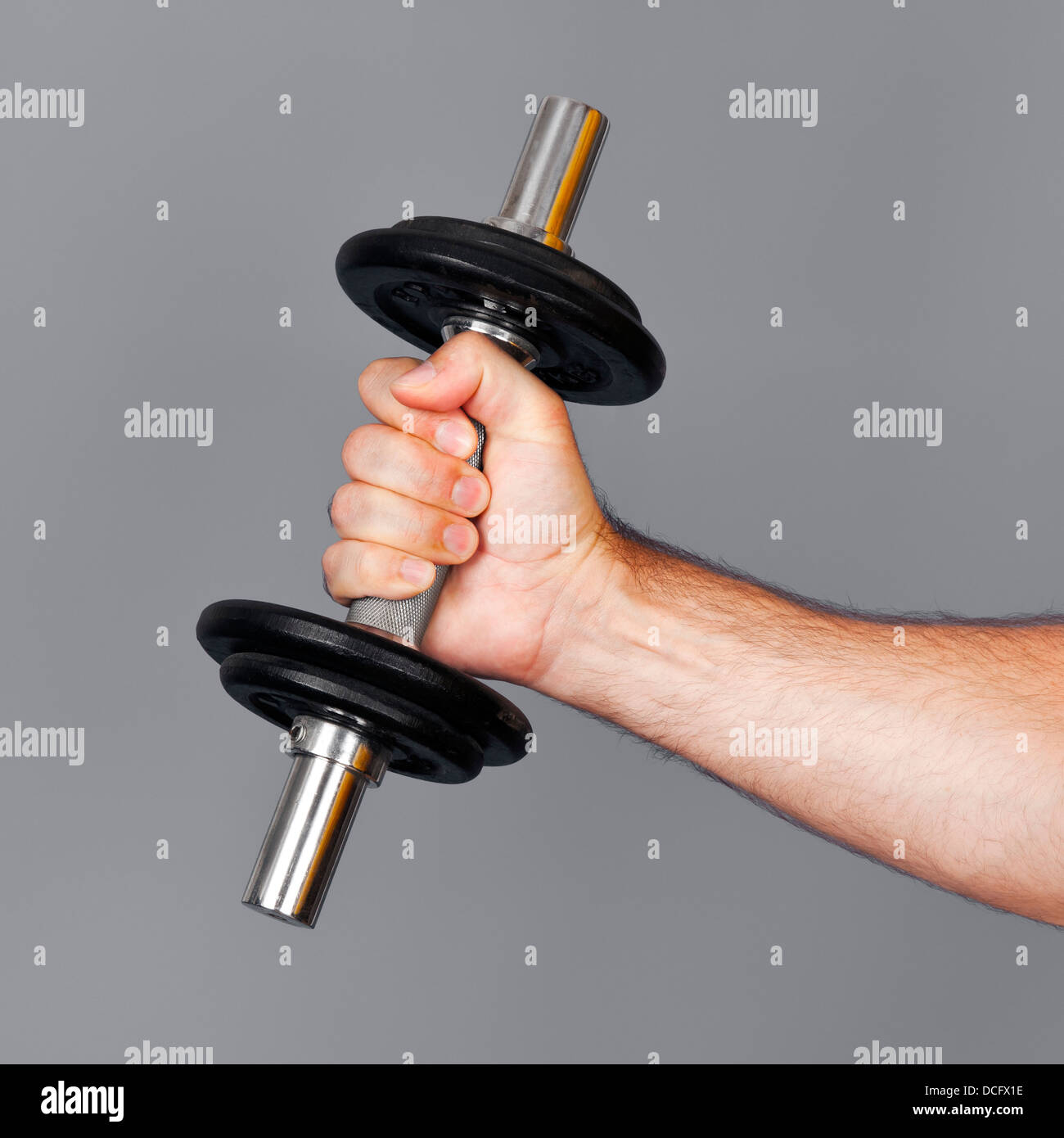 fit - Stock Image