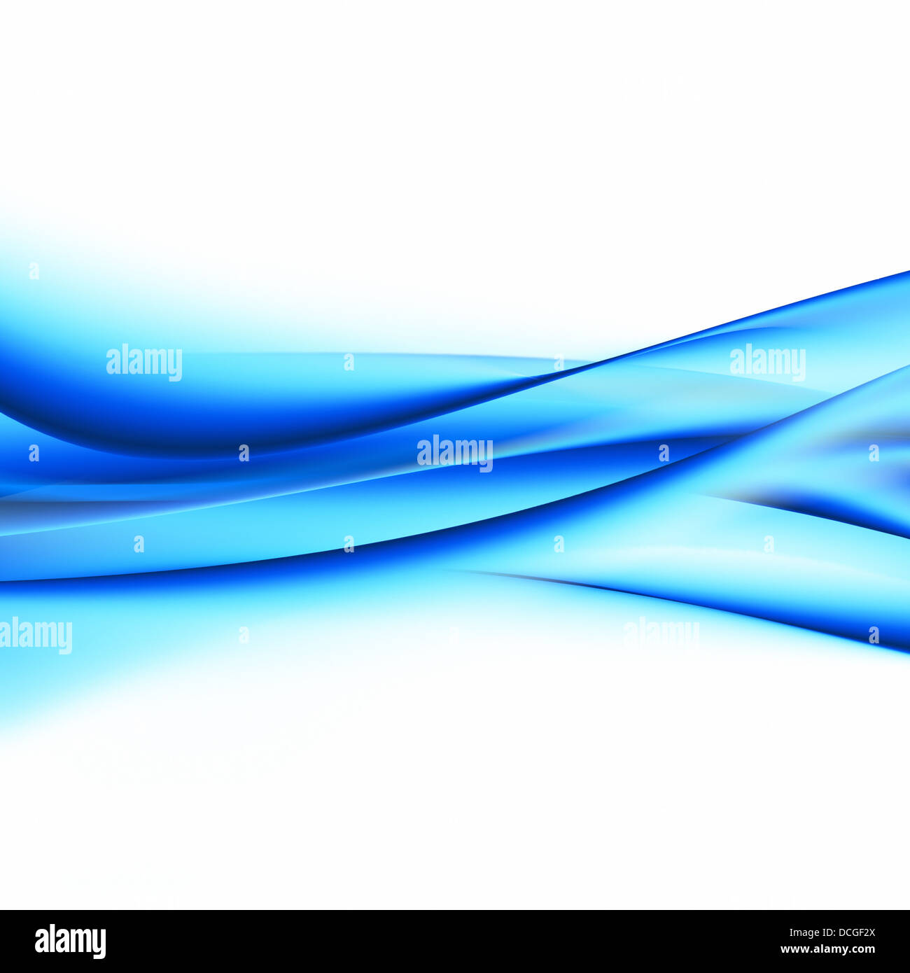 abstract graphic - Stock Image