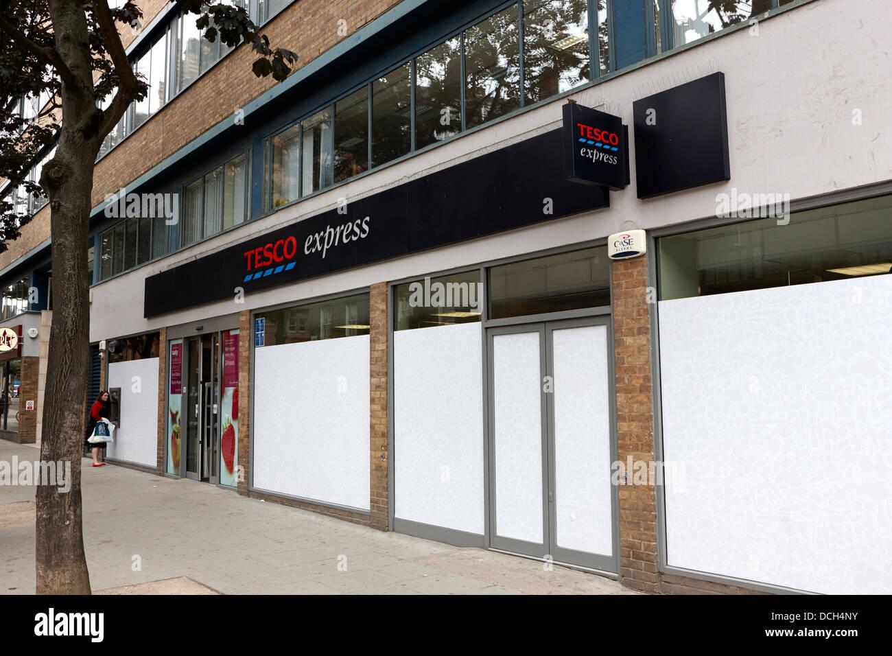 Office Shoe Shop Aylesbury