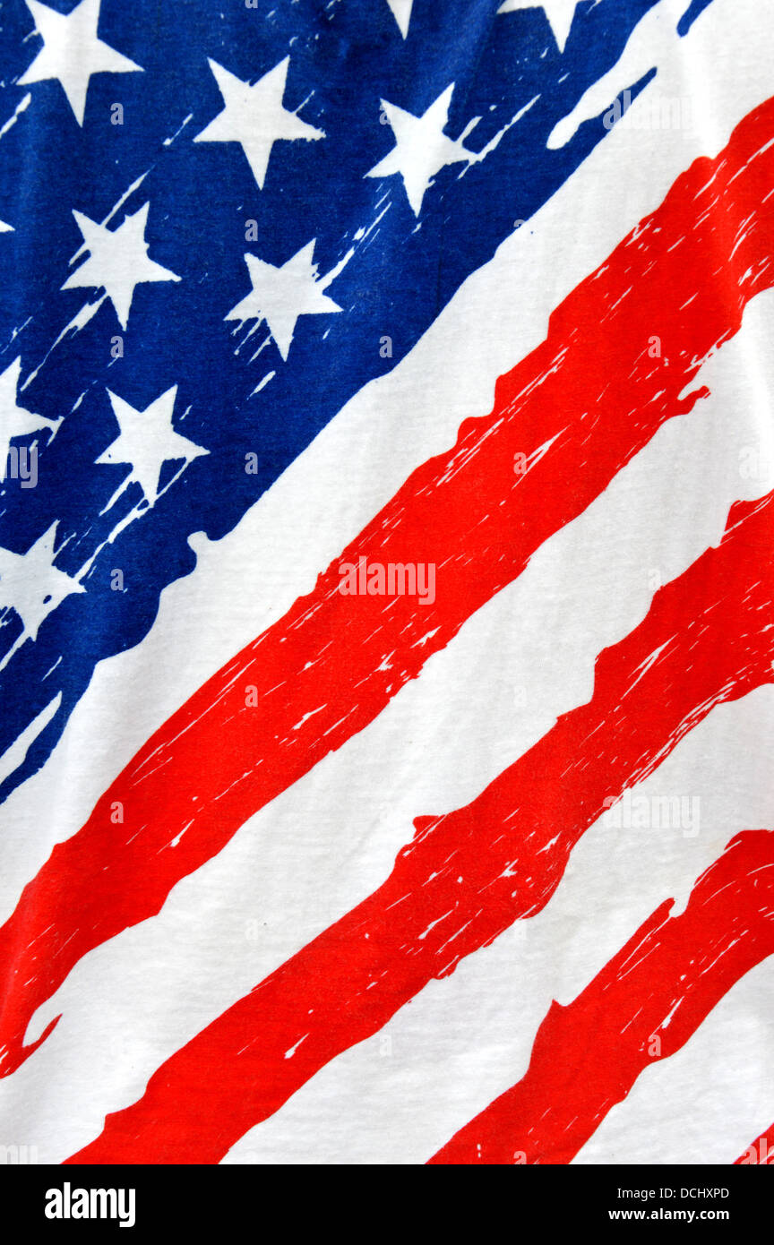 vertical of american flag grunge stock photo 59401173 alamy