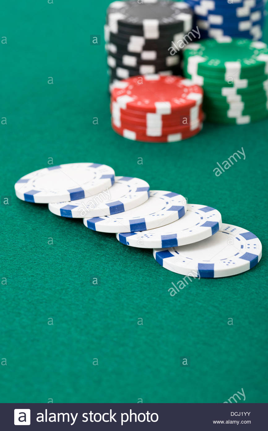 mobile casino mit startguthaben ohne einzahlung