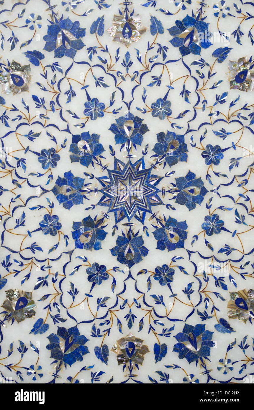 Astonishing Inlaid White Marble Tabletops For Sale Agra India With Download Free Architecture Designs Scobabritishbridgeorg
