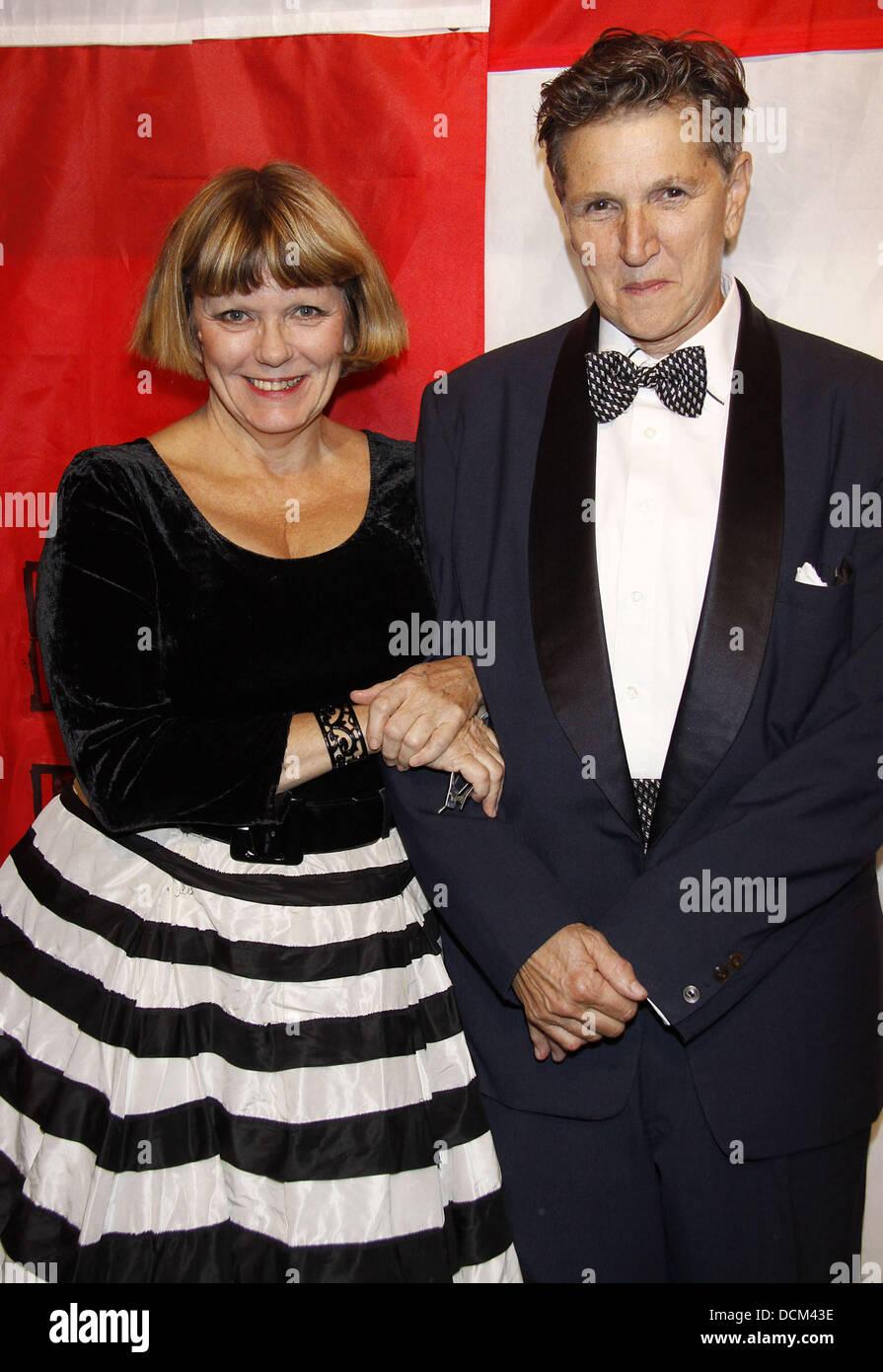 Lois Weaver Lois Weaver new picture