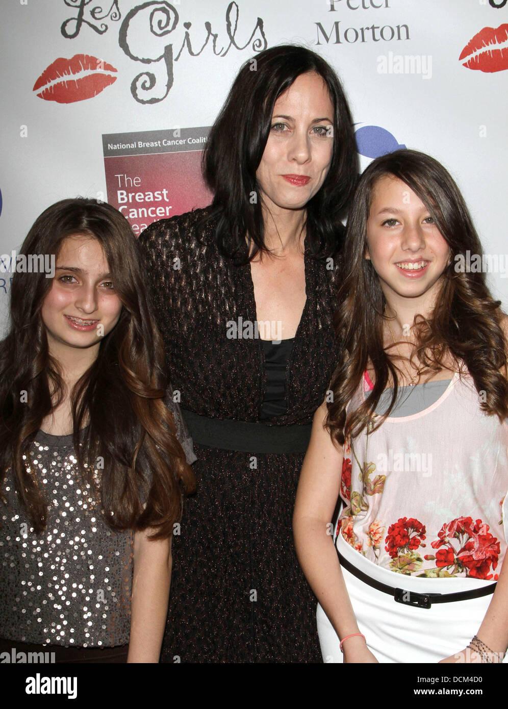 Kendra lust and ariana marie lesbian