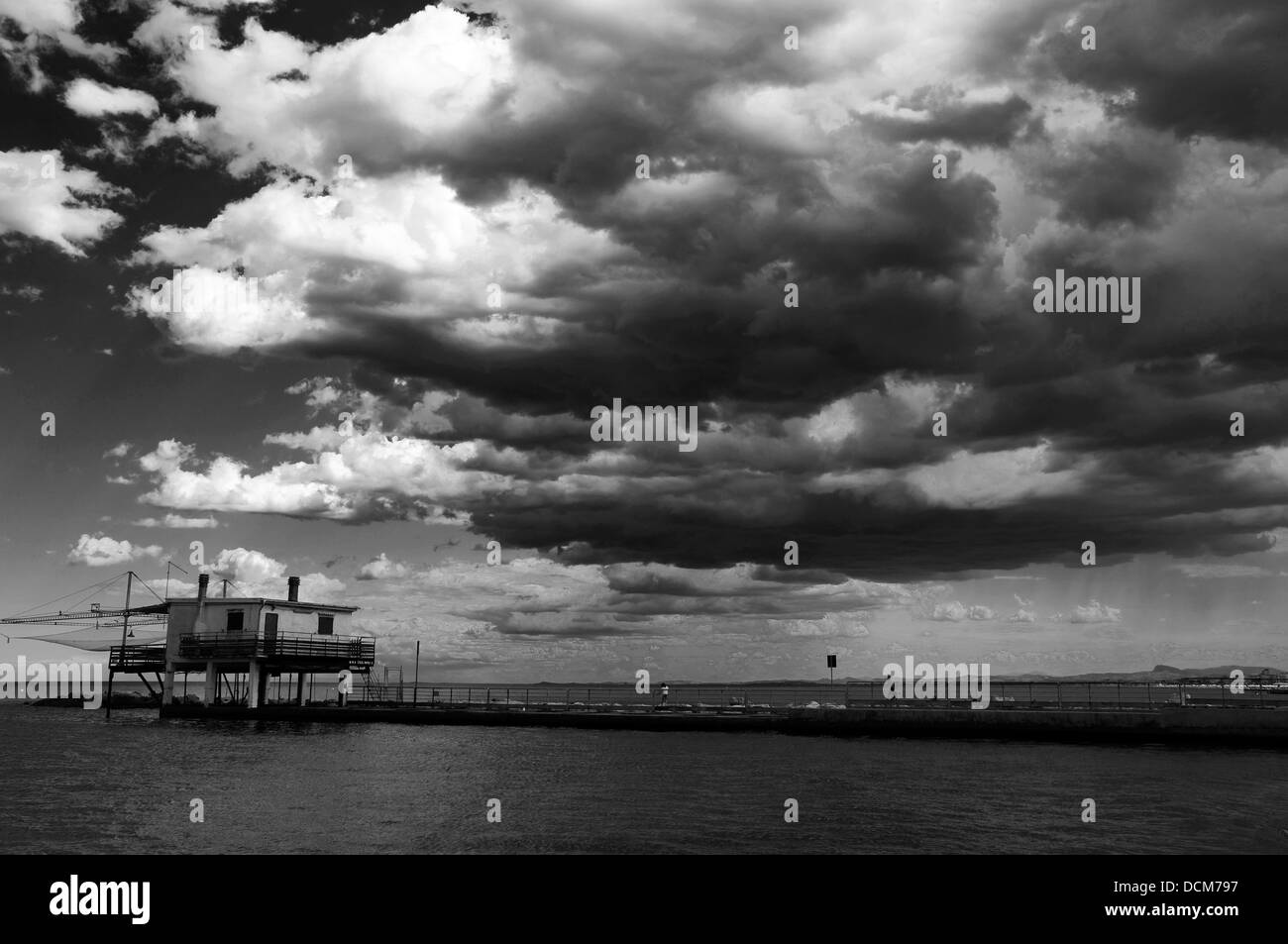 Temporale Stock Photos & Temporale Stock Images - Alamy