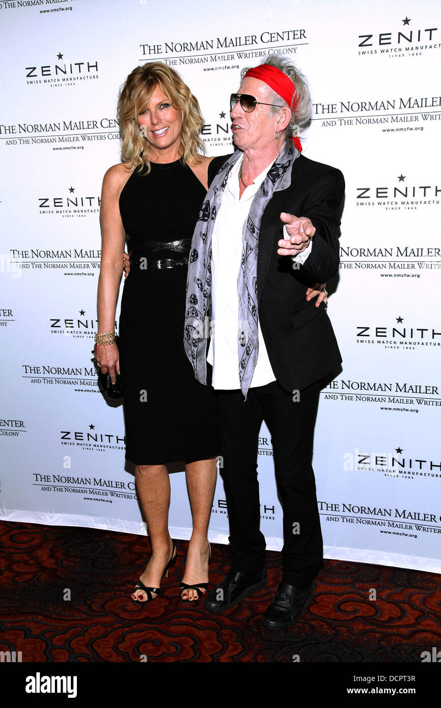 Christian Bale (born 1974),Jeff Geddis XXX photo D'Nika Romero,Debbie Muggli