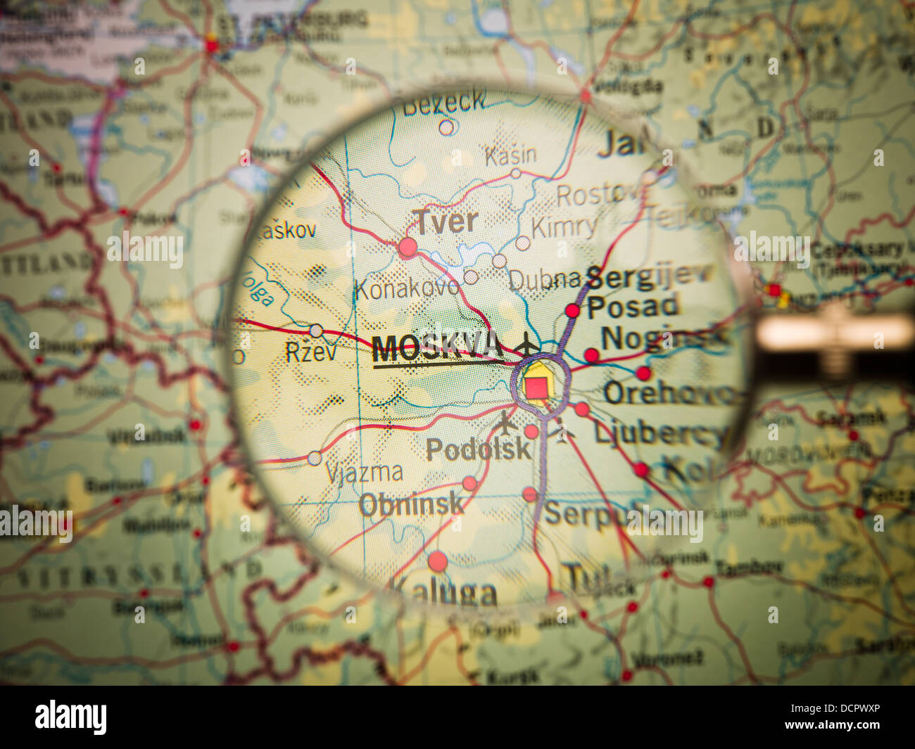Moscow map Stock Photo: 59510270 - Alamy on markovo russia map, nyagan russia map, krasnogorsk russia map, kalmykia russia map, altai krai russia map, serpukhov russia map, moscow russia map, stavropol russia map, khakassia russia map, severomorsk russia map, birobidzhan russia map, yurga russia map, donetsk russia map, ukhta russia map, zagorsk russia map, kirovsk russia map, elista russia map, sakha russia map, tallinn russia map, sevastopol russia map,