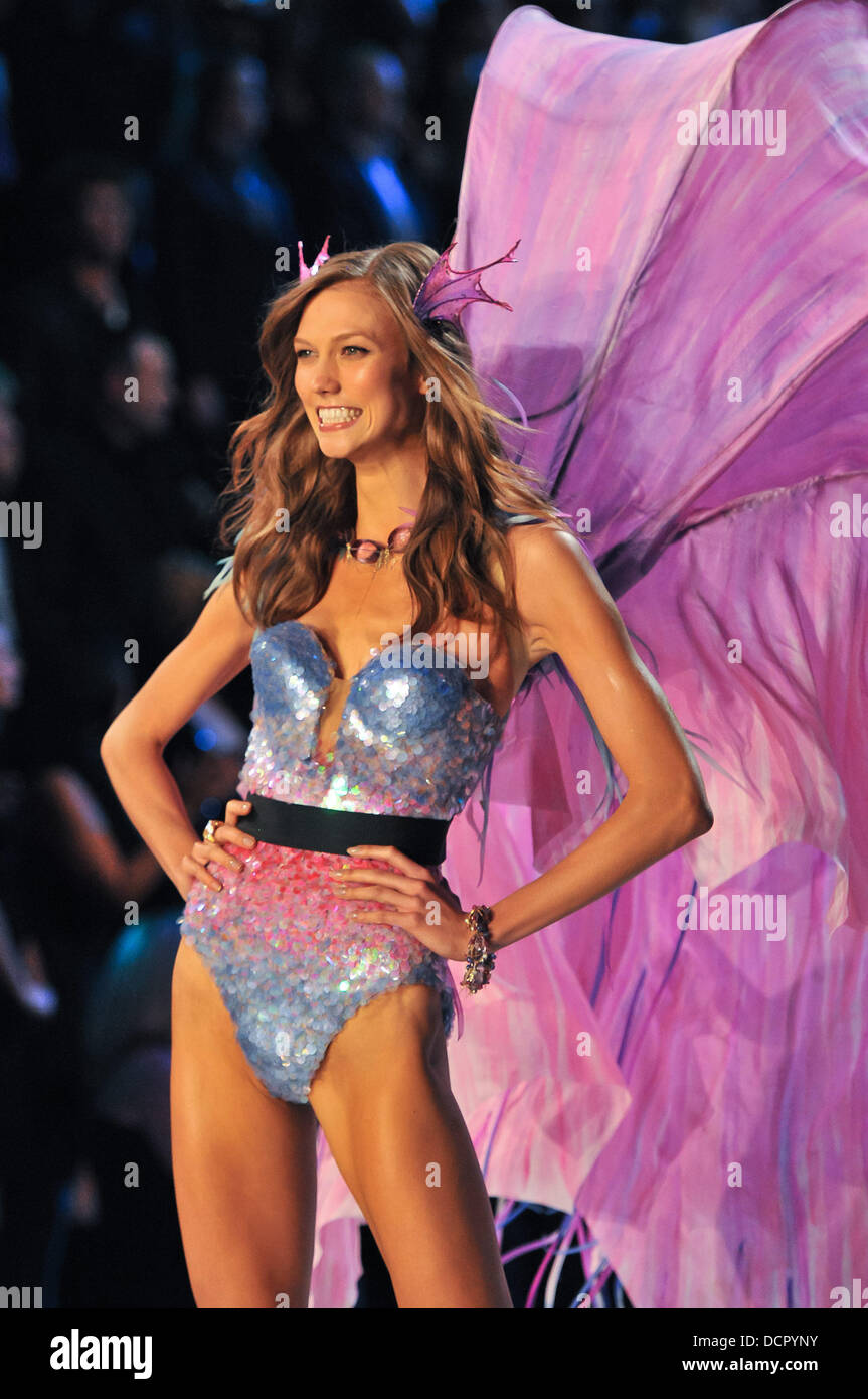 Forum on this topic: Karlie Kloss shares her Victorias Secret Fashion , karlie-kloss-shares-her-victorias-secret-fashion/