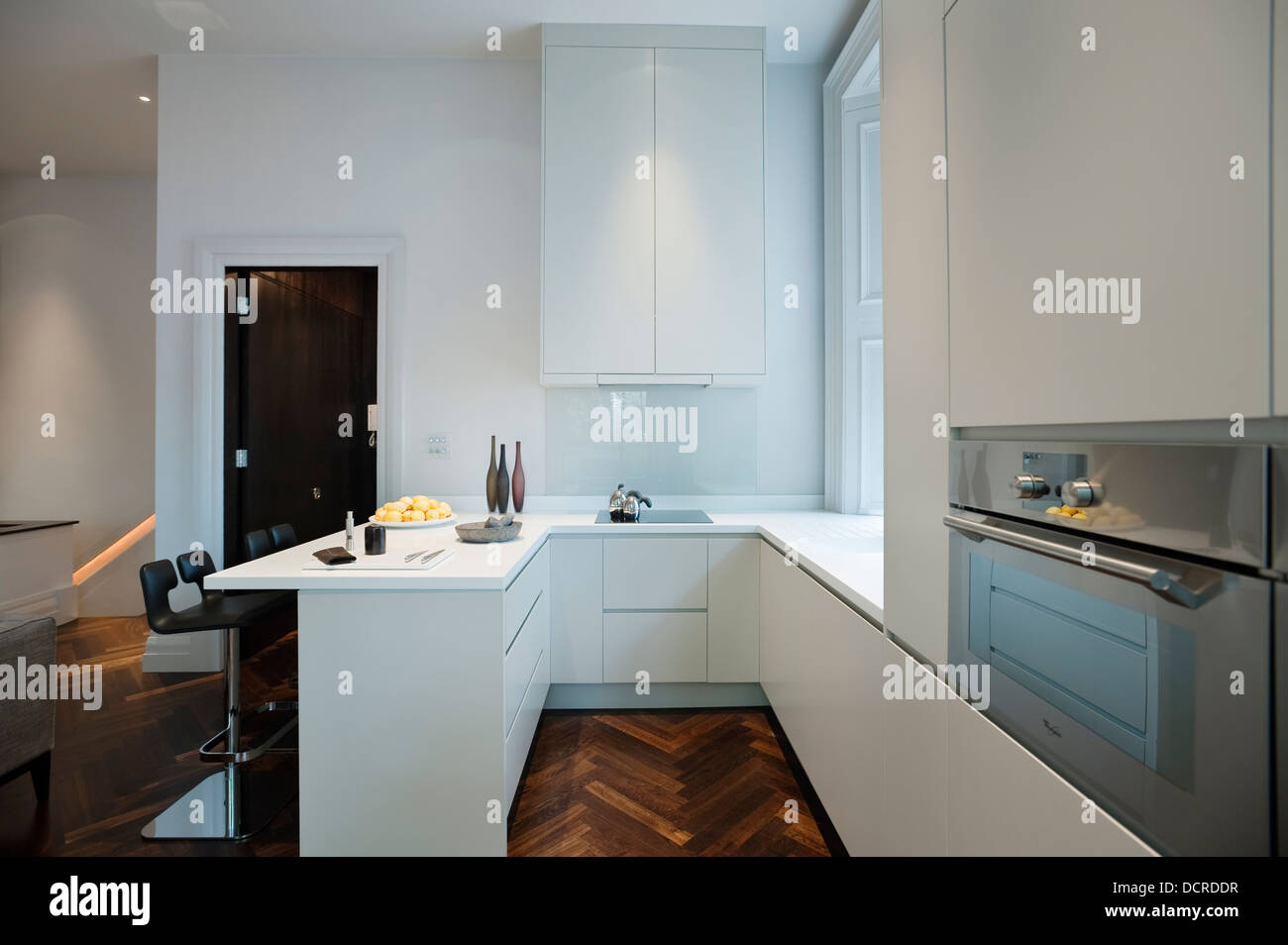 Integral Oven Stock Photos & Integral Oven Stock Images - Alamy