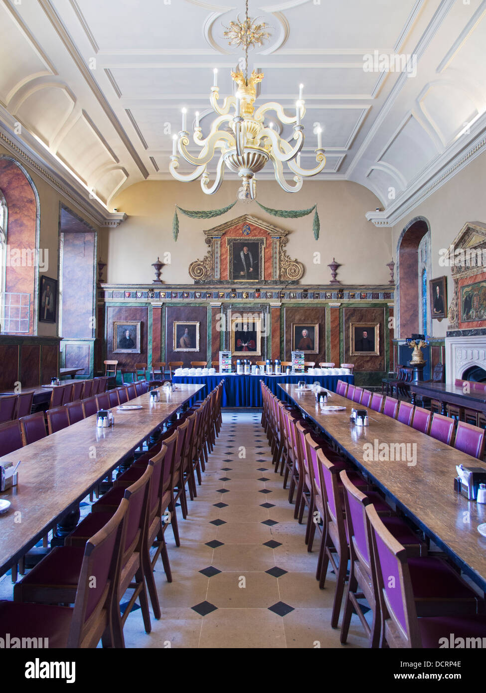 trinity college exam hall classical Trinity college, dublin is a sister college to st john's college, cambridge and oriel college, oxford [14] [15] originally trinity was established outside the city walls of dublin in the buildings of the outlawed catholic augustinian priory of all hallows.