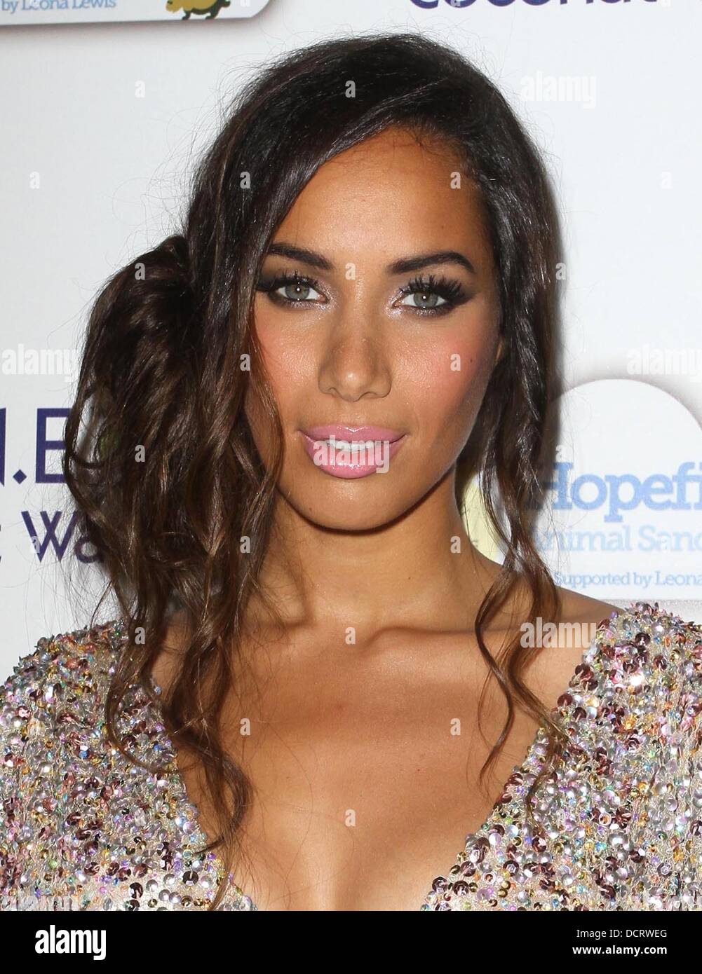 Young Leona Lewis nude (58 photos), Pussy, Sideboobs, Boobs, swimsuit 2017