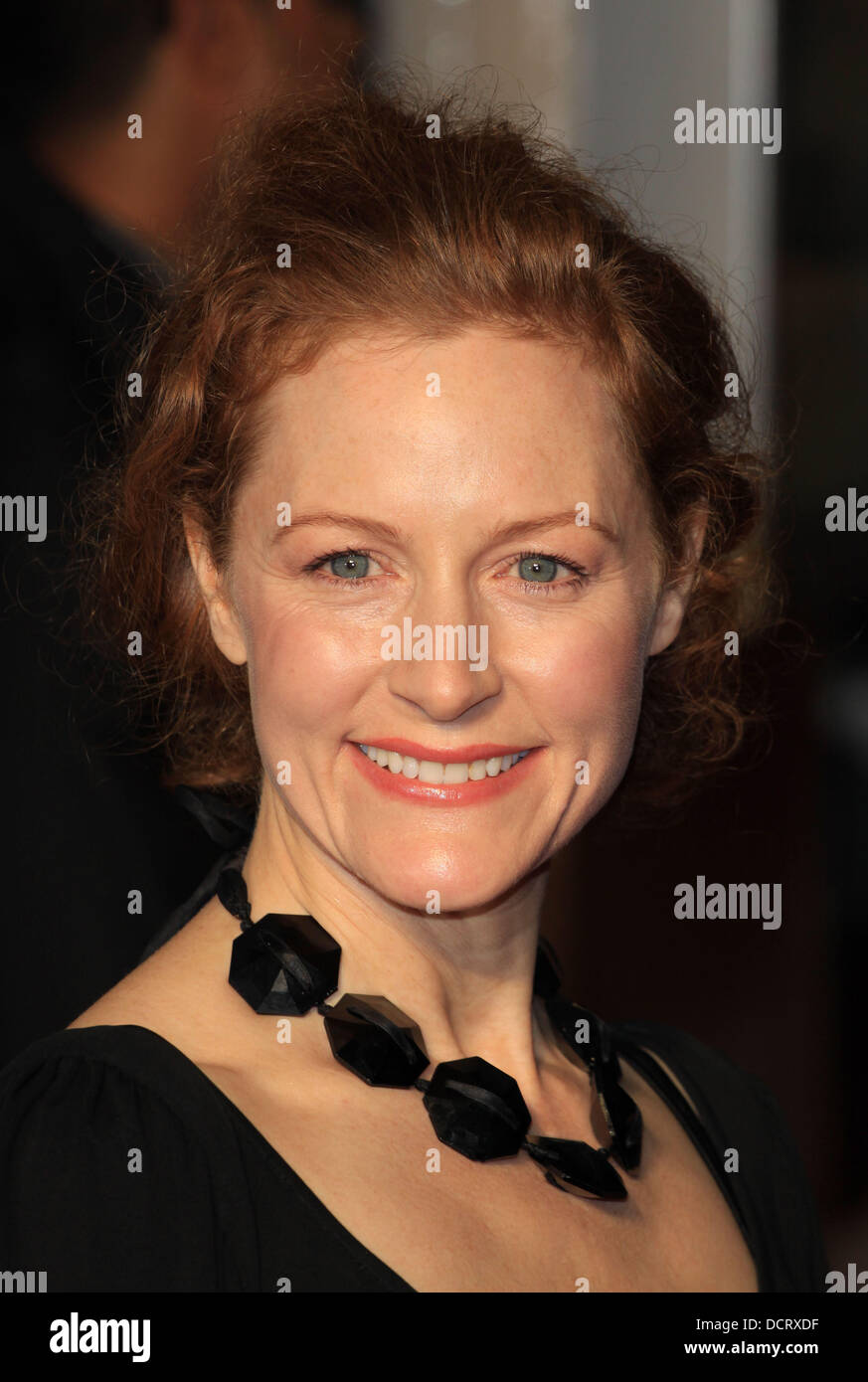 Geraldine Somerville nudes (78 foto and video), Sexy, Leaked, Boobs, bra 2018