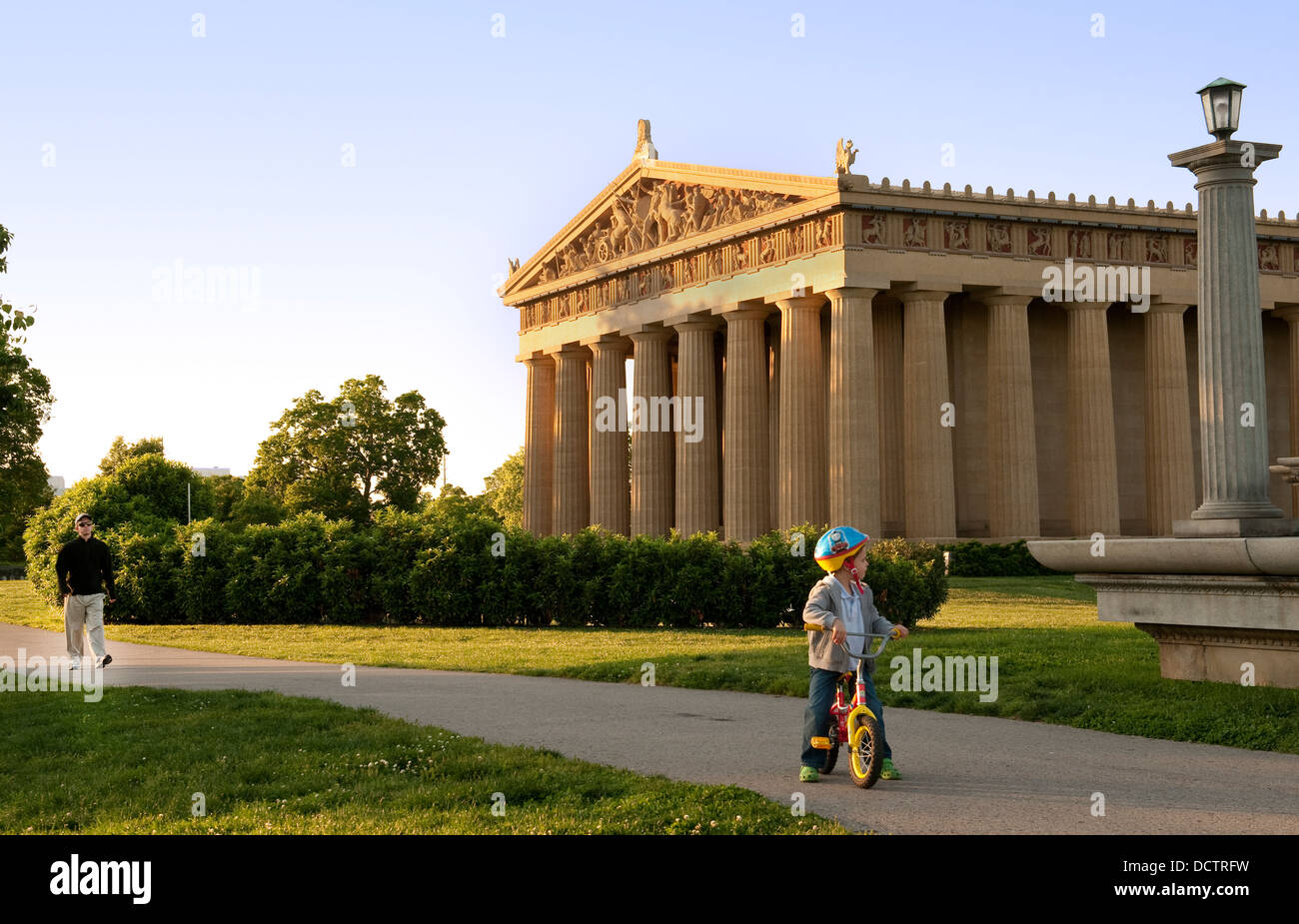 Tn Stock Photos & Tn Stock Images - Alamy