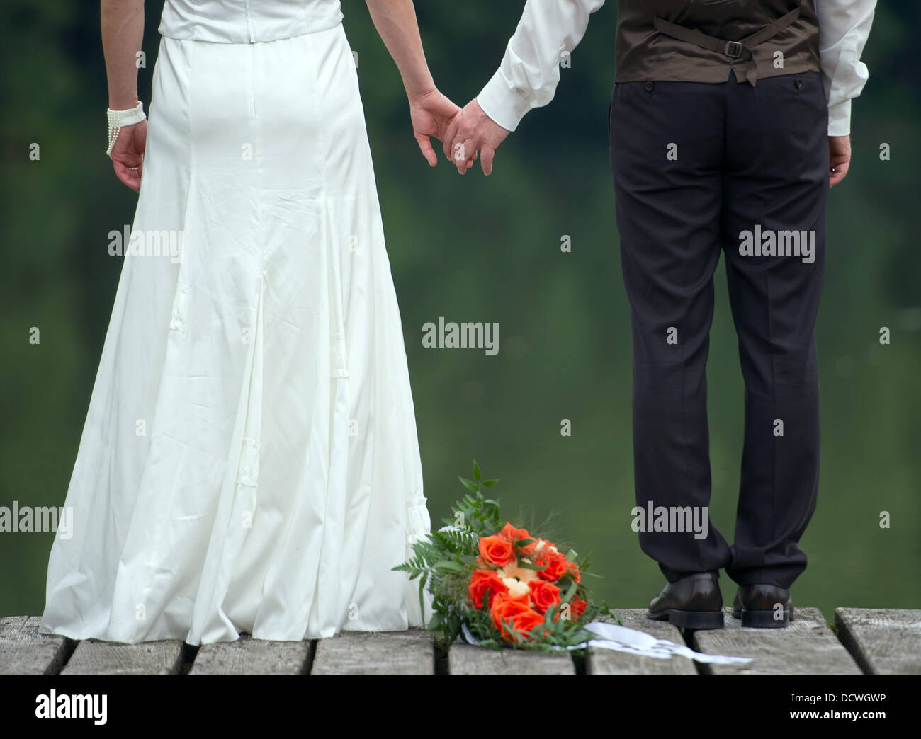 Marriage beuro in germany