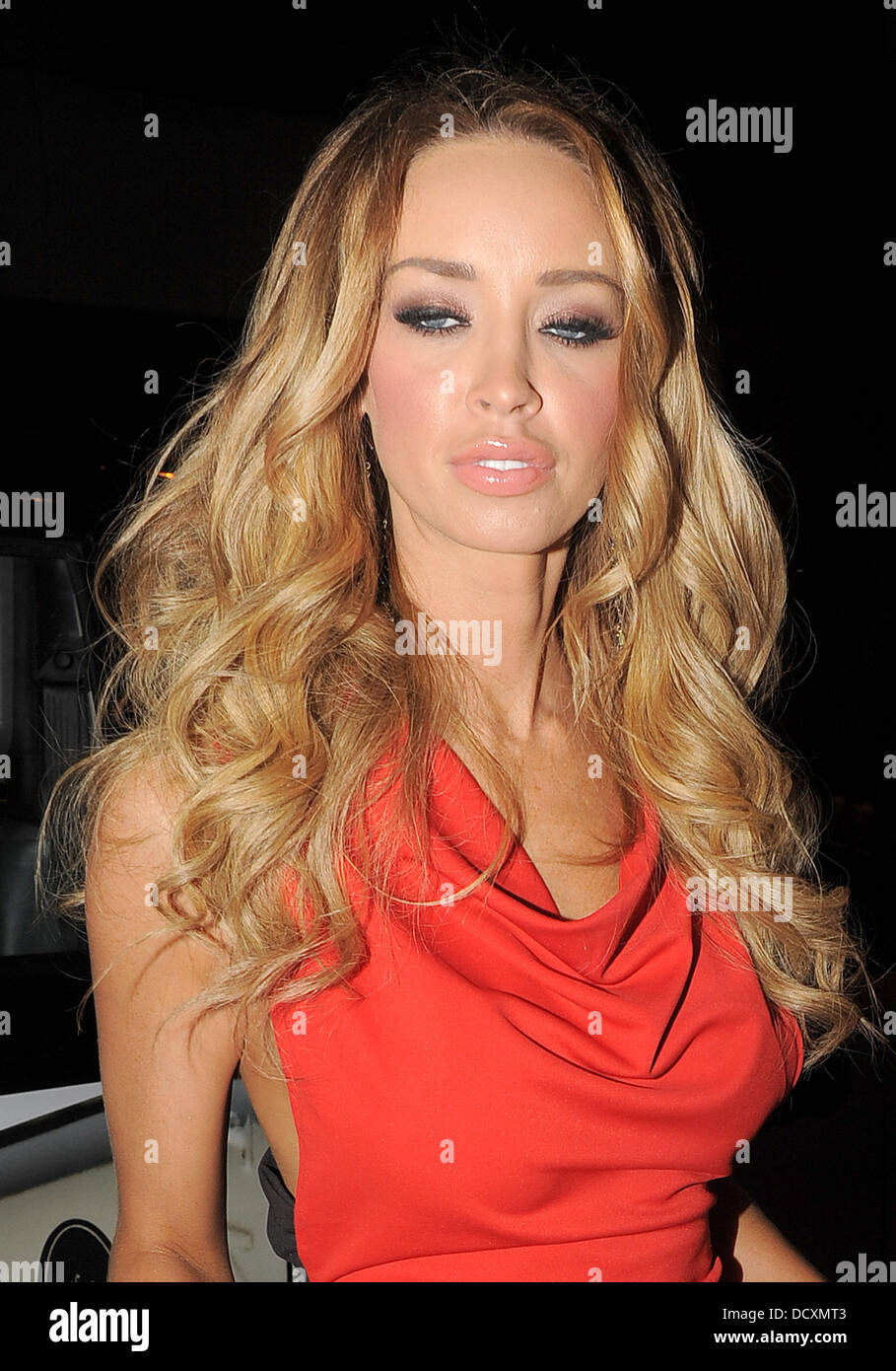 Paparazzi Lauren Pope nude (65 foto and video), Sexy, Hot, Twitter, see through 2017