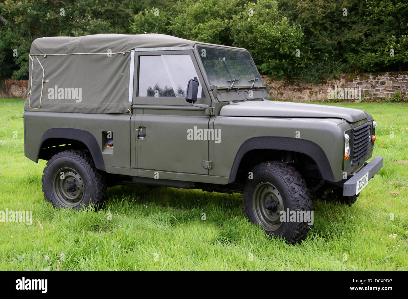 sale for landrover vermont tatc ltd vintage used rover banner defenders next land dorset previous