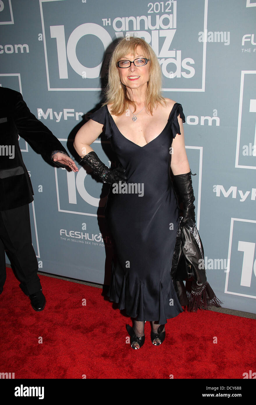 Nina Hartley Nina Hartley new photo