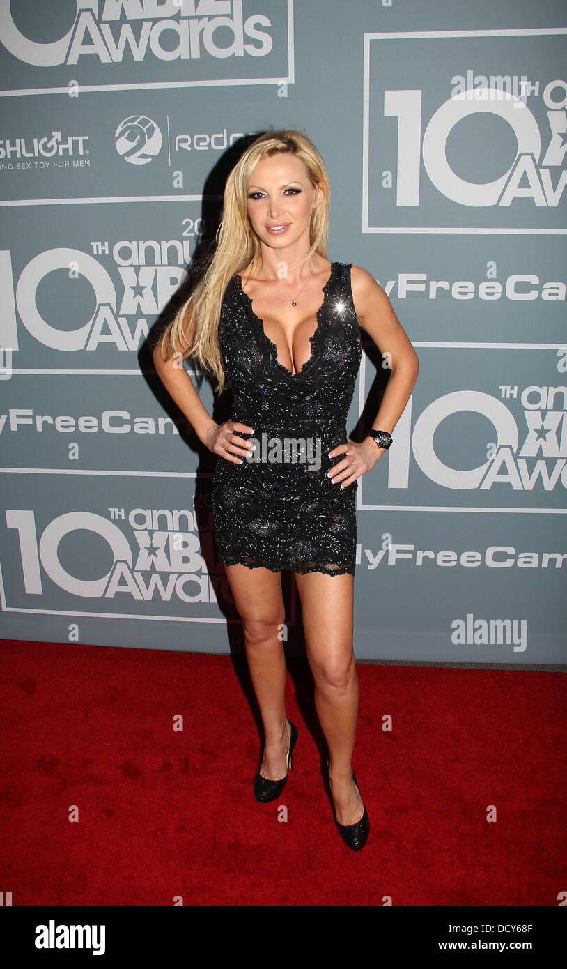 Nikki Benz Nikki Benz new photo