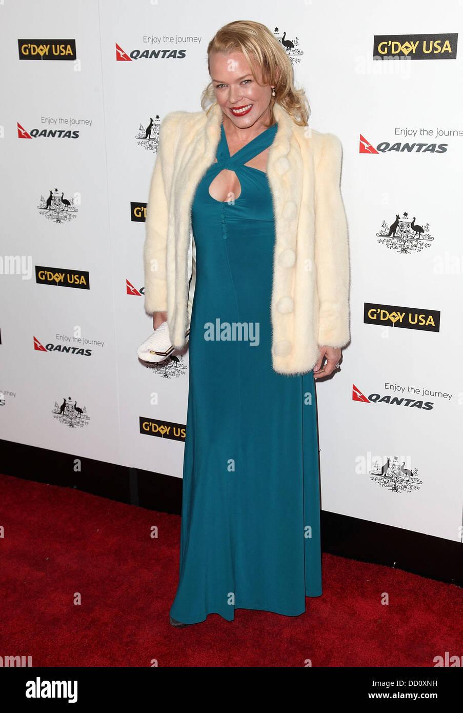 Sam Healy,Una Merkel Hot pics & movies Christine Mayo,Shirley Strickland 7 Olympic medals