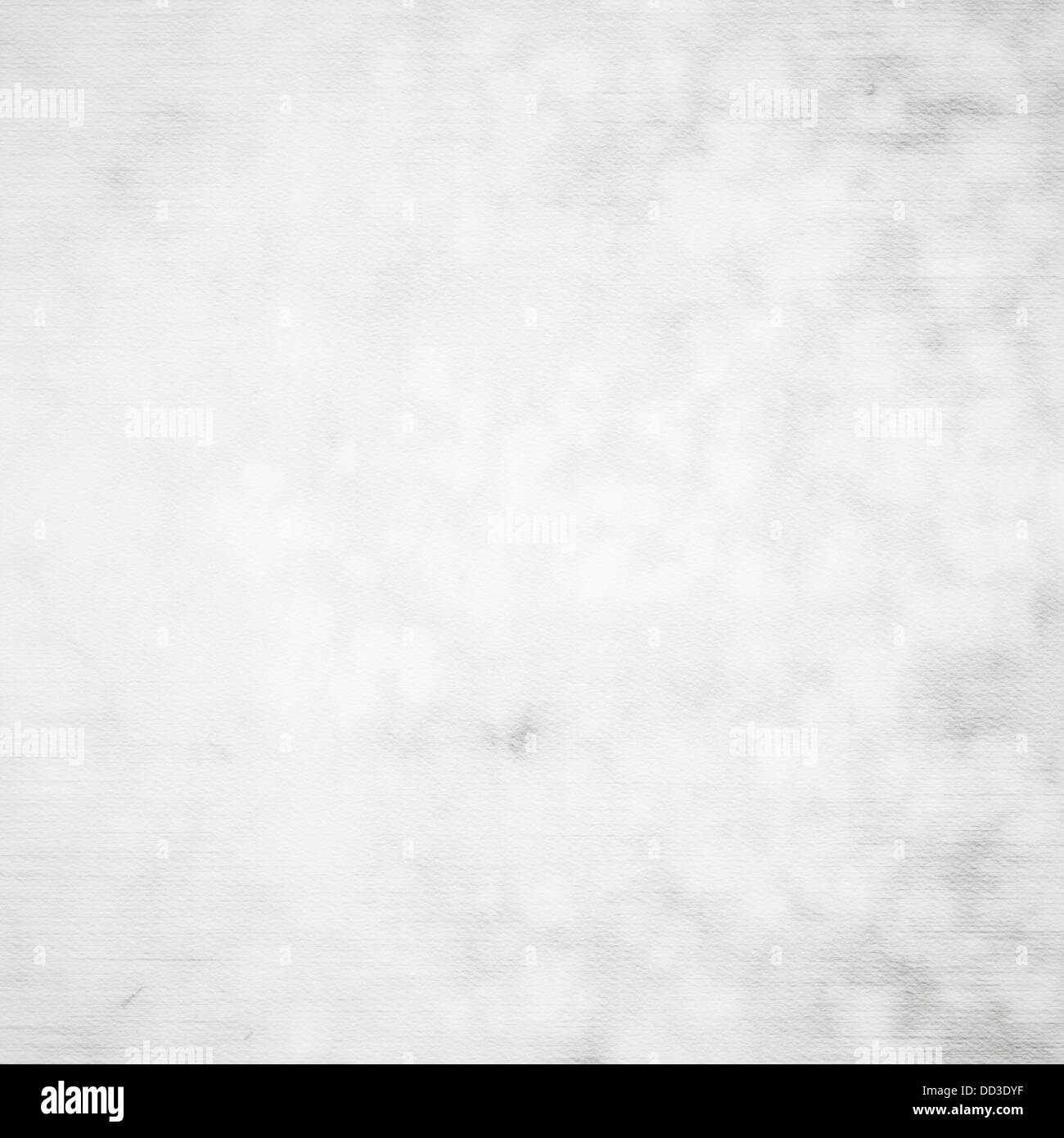 White old paper template background or texture Stock Photo: 59698451 ...