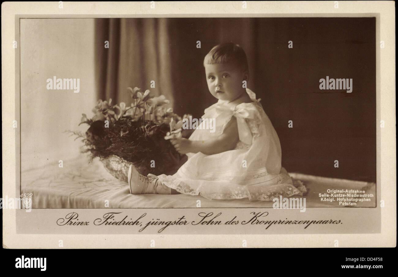 1913 Postcards Stock Photos & 1913 Postcards Stock Images - Alamy