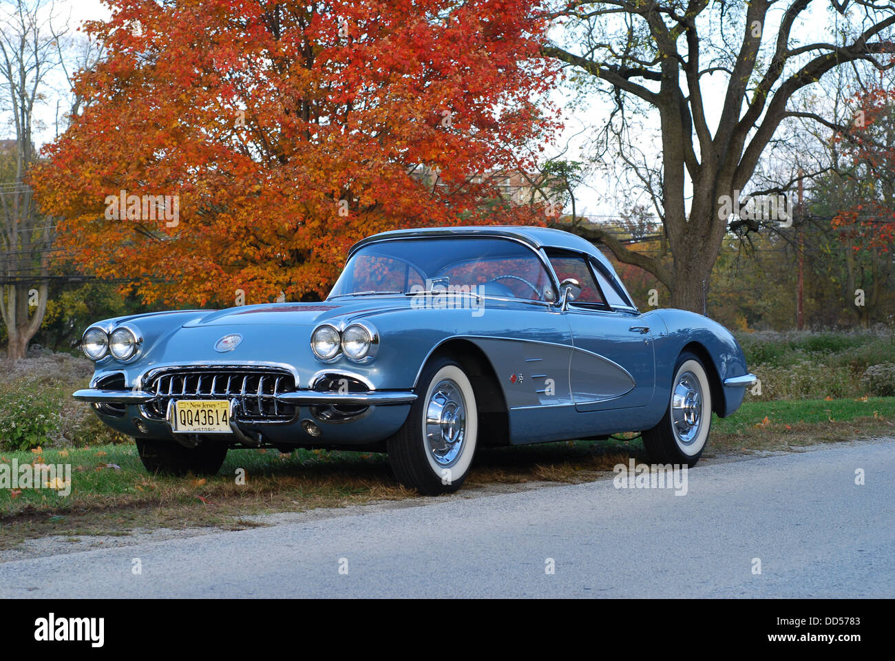 Kelebihan Corvette 1962 Spesifikasi
