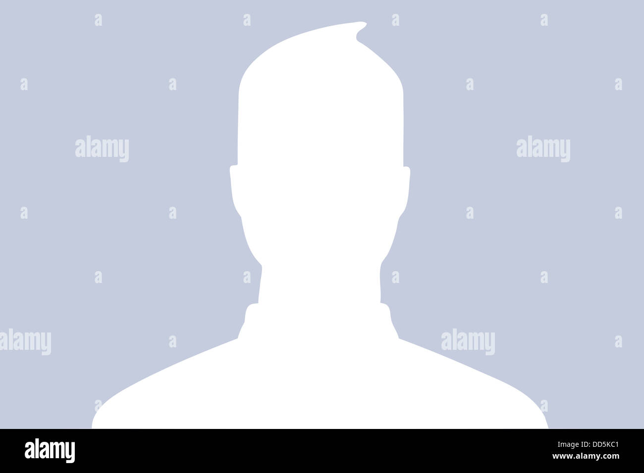 Male profile pictures for facebook