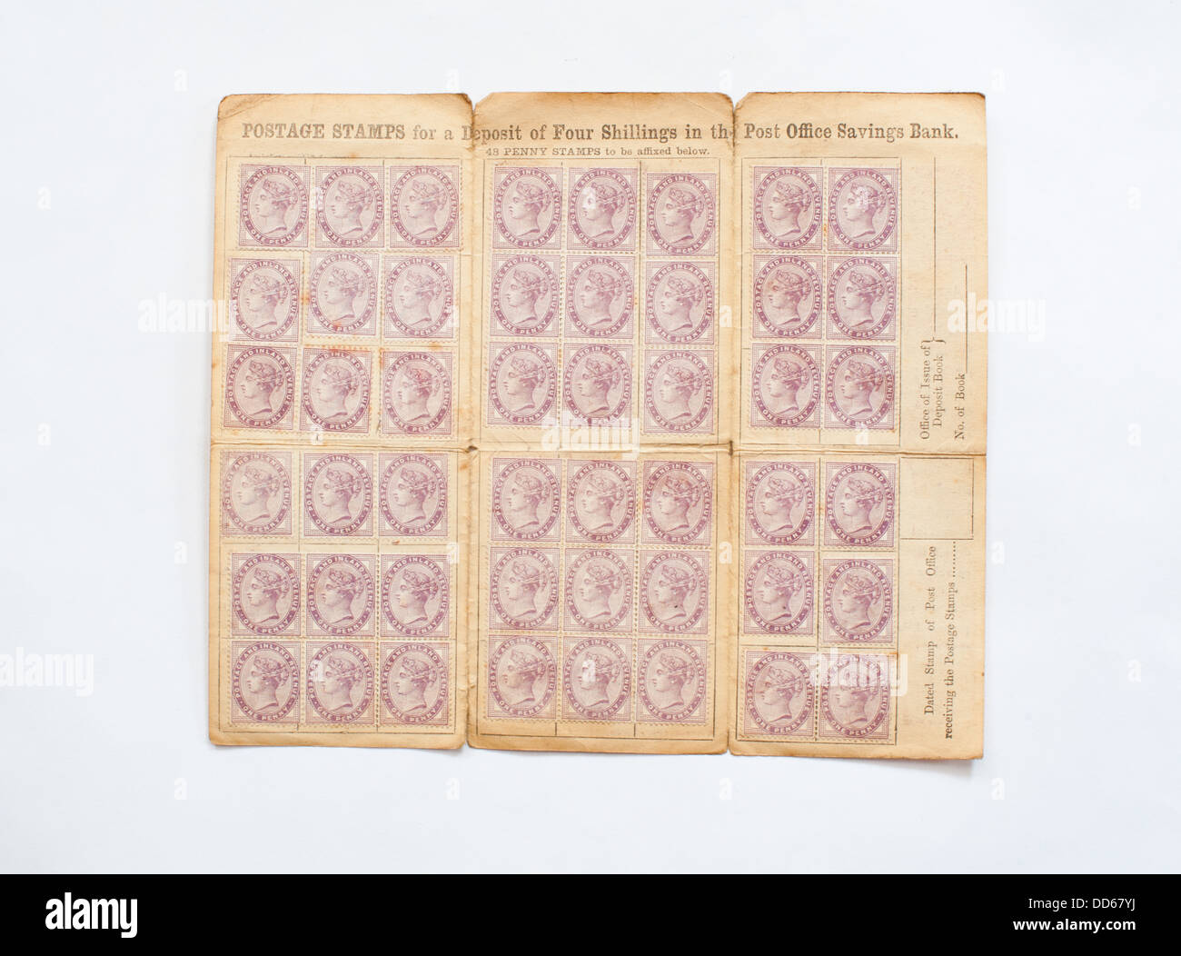 this of stamps cent is releases world moon national htm new stamp grapes post news out office
