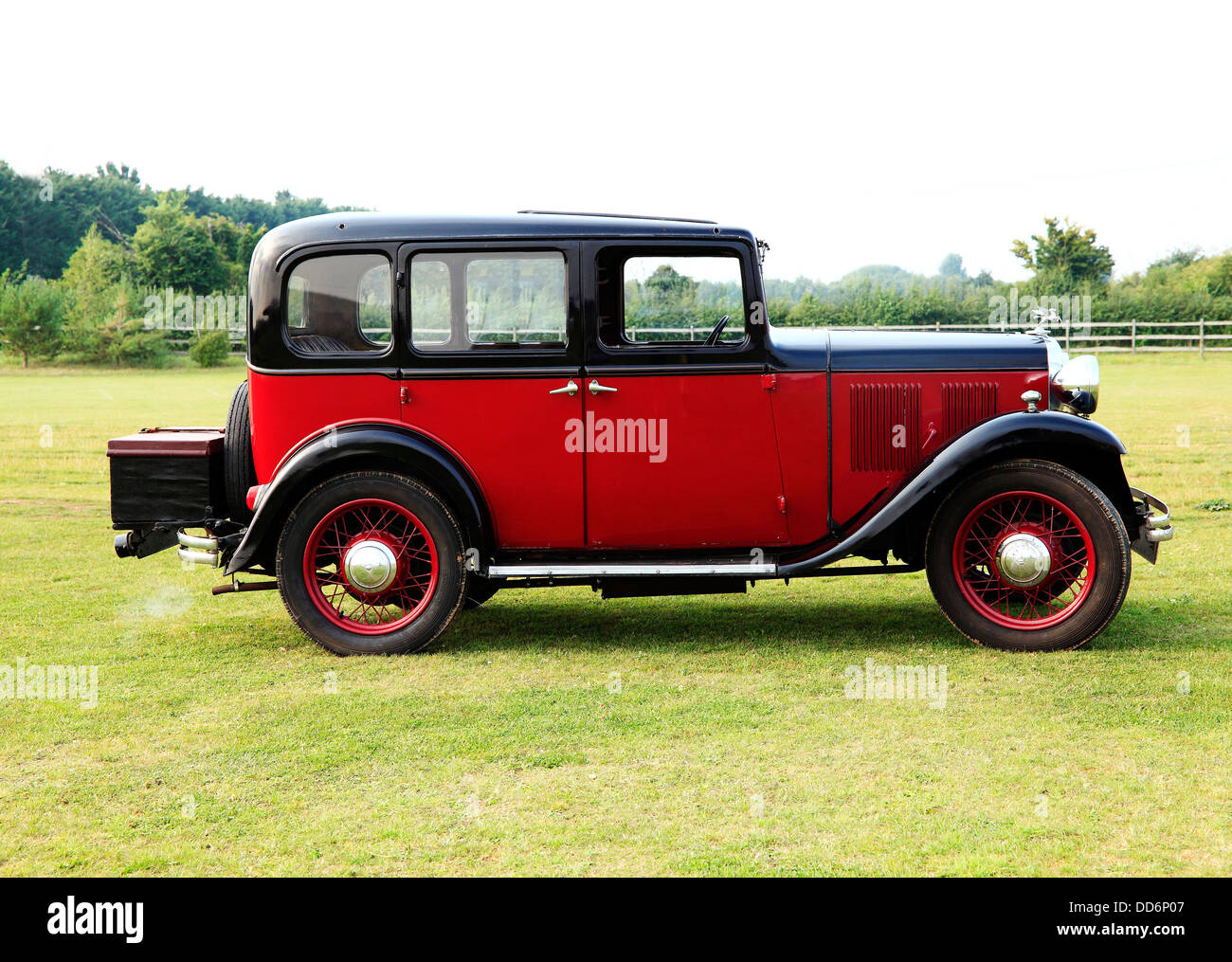 Classic Car Uk Stock Photos & Classic Car Uk Stock Images - Alamy