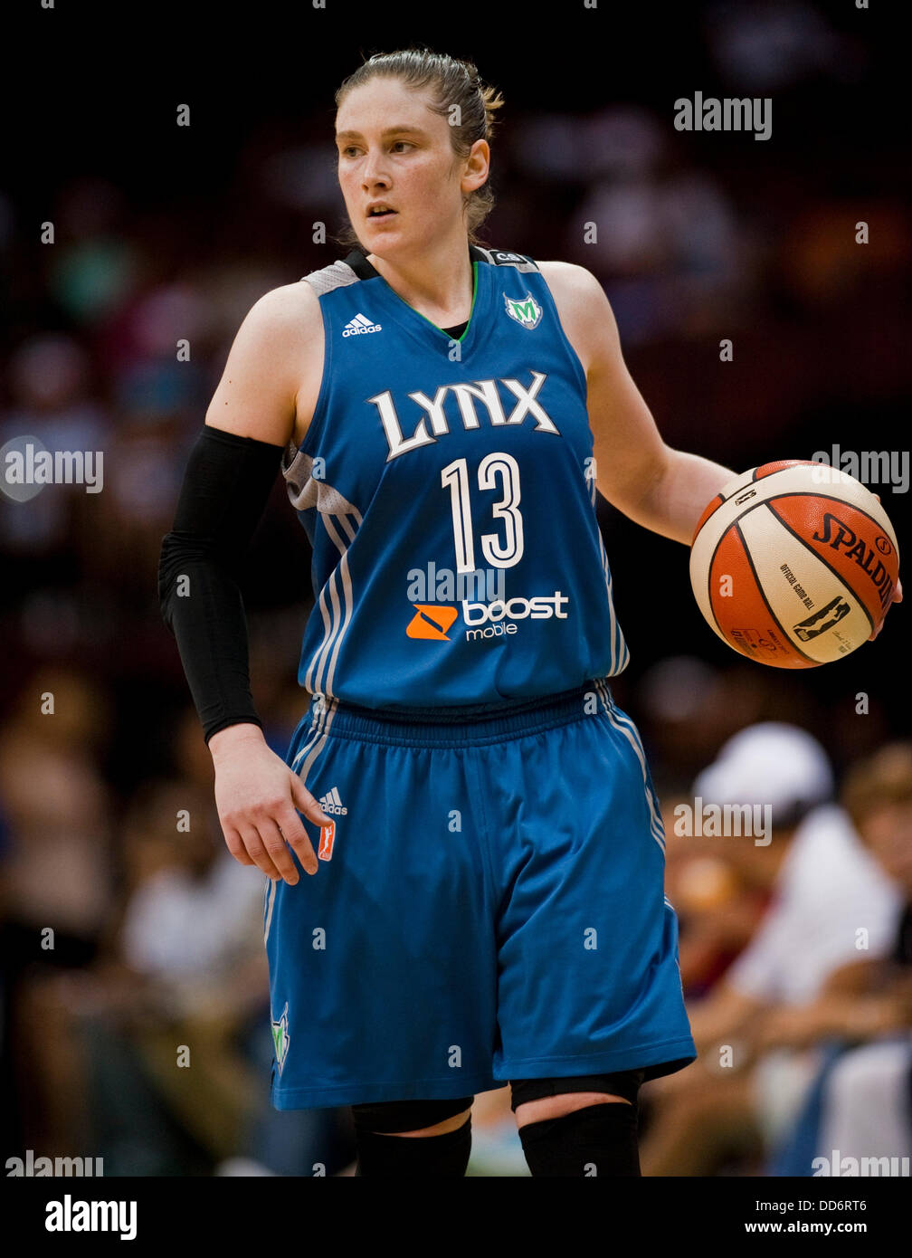 lindsay whalen jersey Cheaper Than Retail Price> Buy Clothing ...