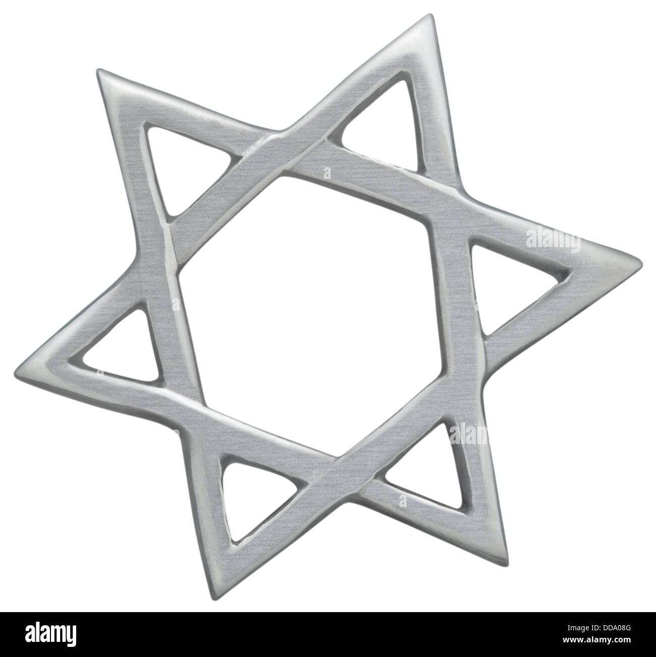 Jewish Emblem Stock Photos Jewish Emblem Stock Images Alamy