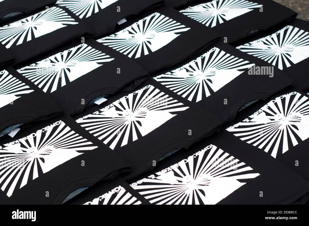 Tee Shirt Design Cebu City Philippines Stock Photo 59881484 Alamy