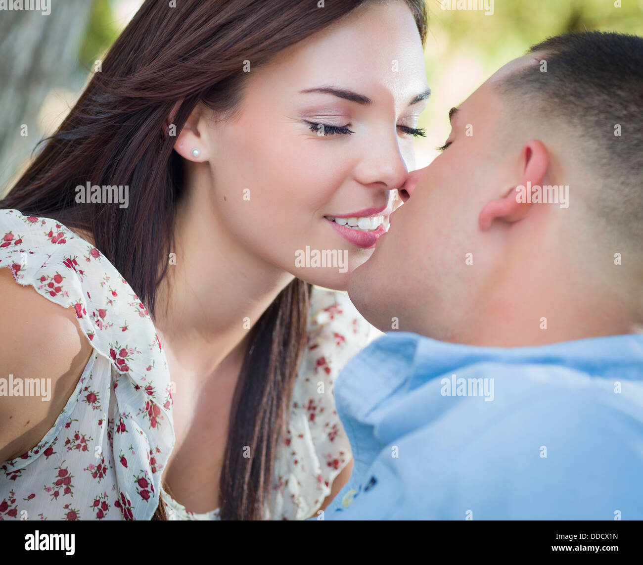 Military Romance Stock Photos & Military Romance Stock Images - Alamy