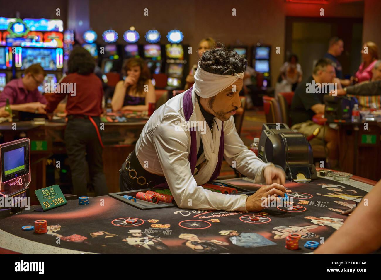 казино вулкан онлайн клуб вулкан казино играть на деньги от 100р