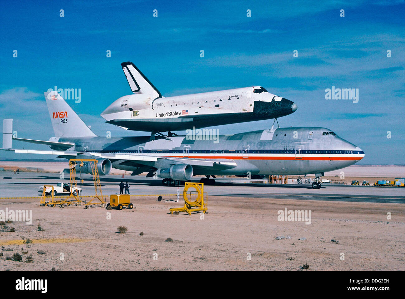 space shuttle columbia images - photo #24