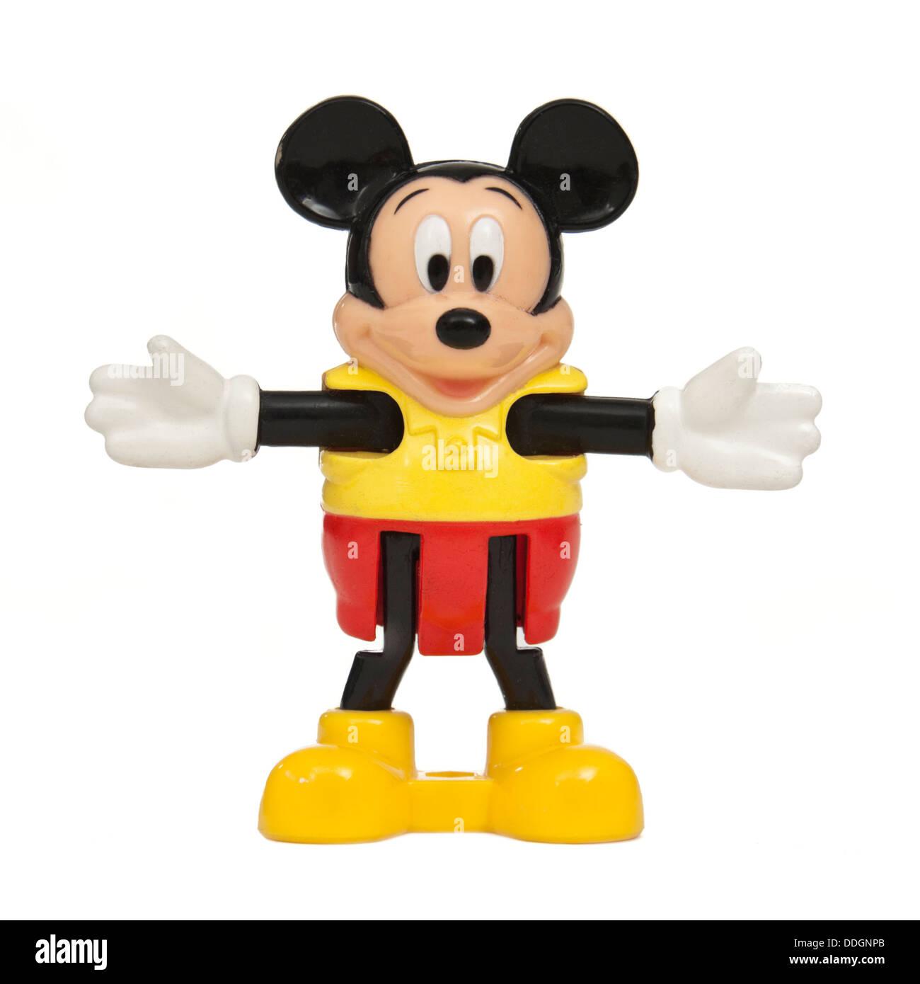 Mcdonalds Toy Stock Photos & Mcdonalds Toy Stock Images - Alamy