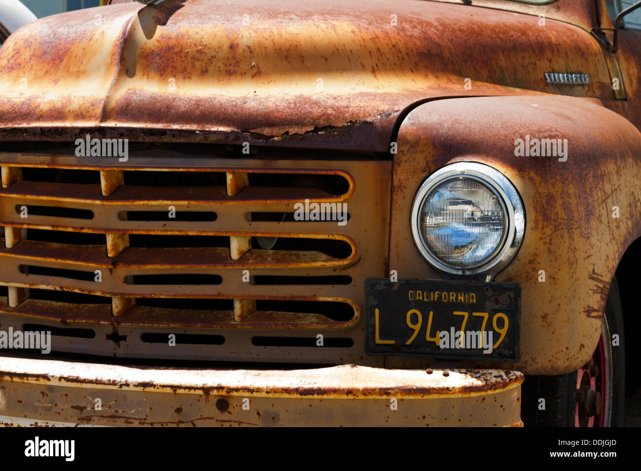 California License Plate High Resolution Stock Photography And Images Alamy,Experimental Study Design Types