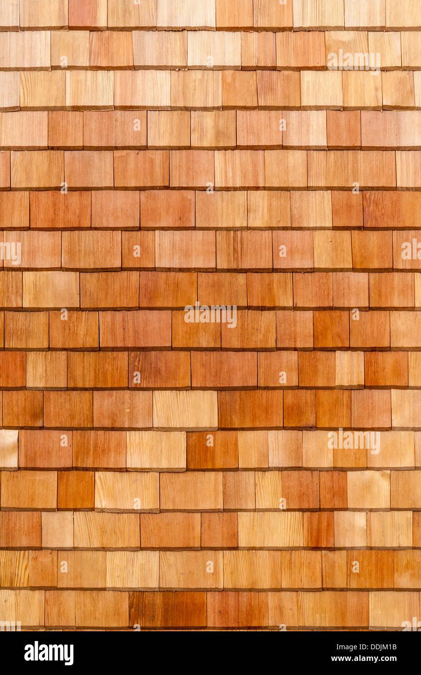 Cedar Shingle Stock Photos Amp Cedar Shingle Stock Images