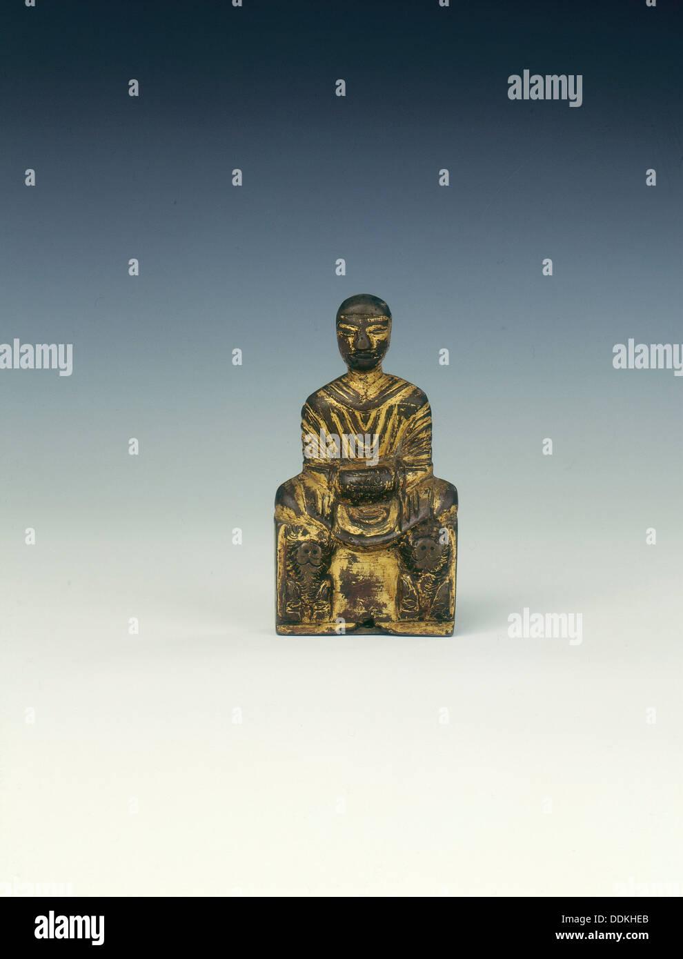IllinoisDurand Buddhist Dating