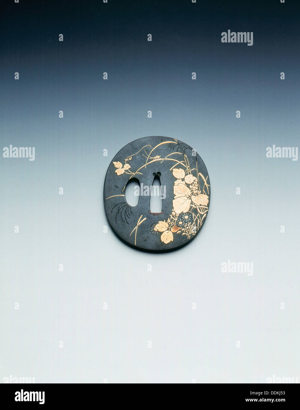 Gold Inlay Stock Photos & Gold Inlay Stock Images - Alamy