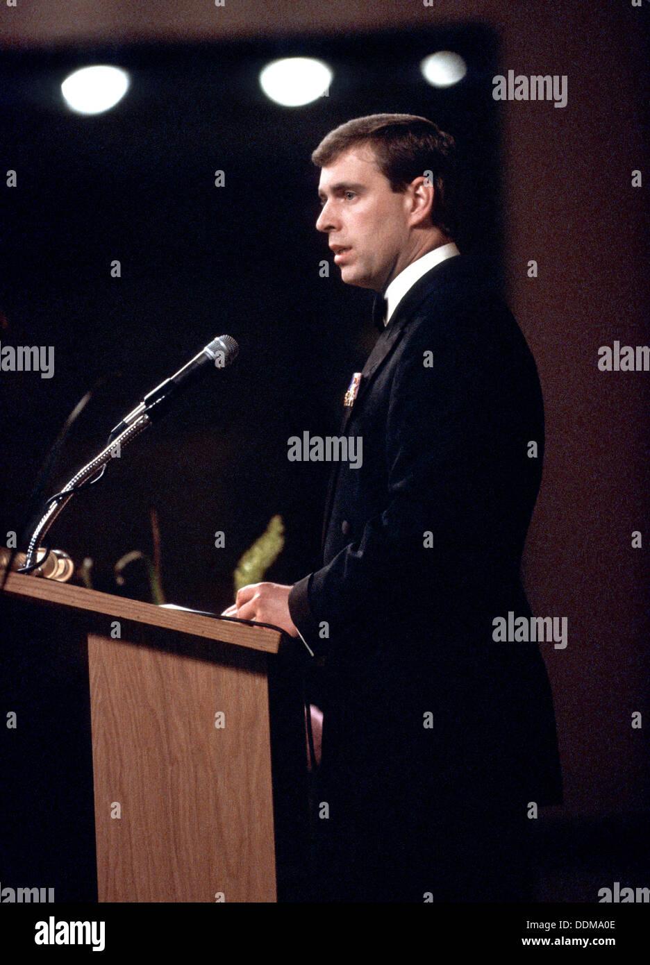 fascinat prince andrews speech - HD937×1390