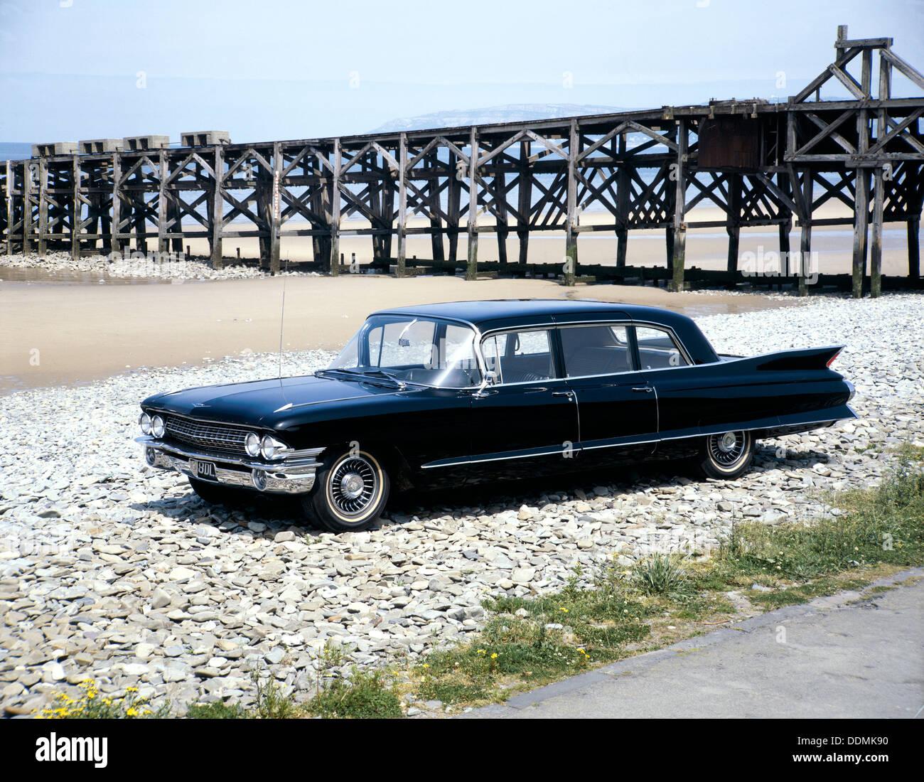 Presidential Car Museum Stock Photos & Presidential Car