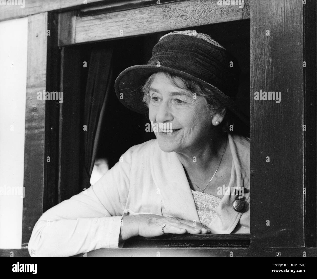 Peggy Ashcroft Peggy Ashcroft new picture