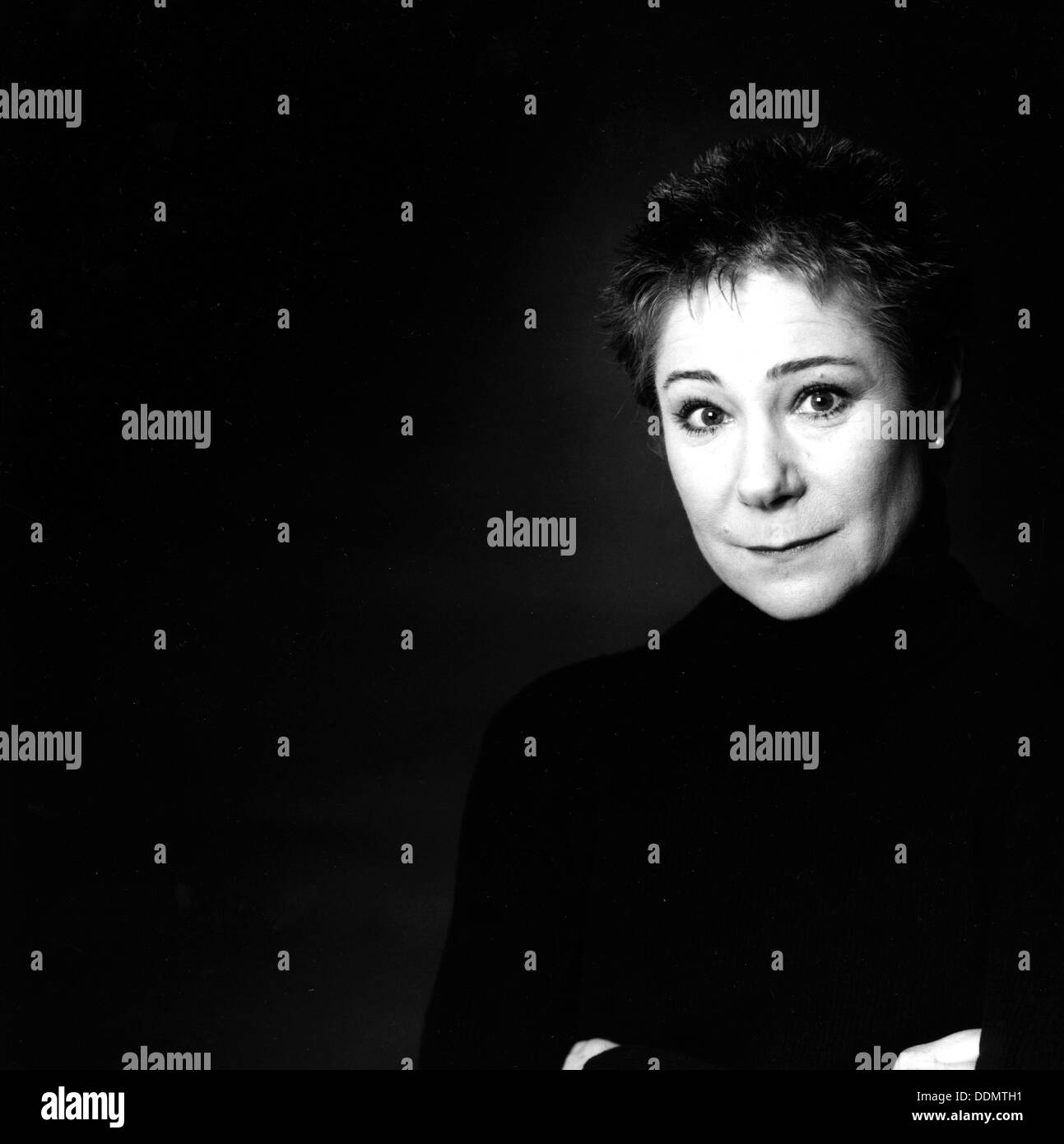 Communication on this topic: Anna Kathryn Holbrook, zoe-wanamaker-born-1949-born-in-new/