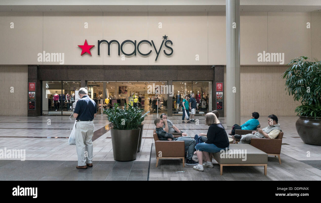 Upscale Mall Interior Stock Photos Upscale Mall Interior Stock Images Alamy