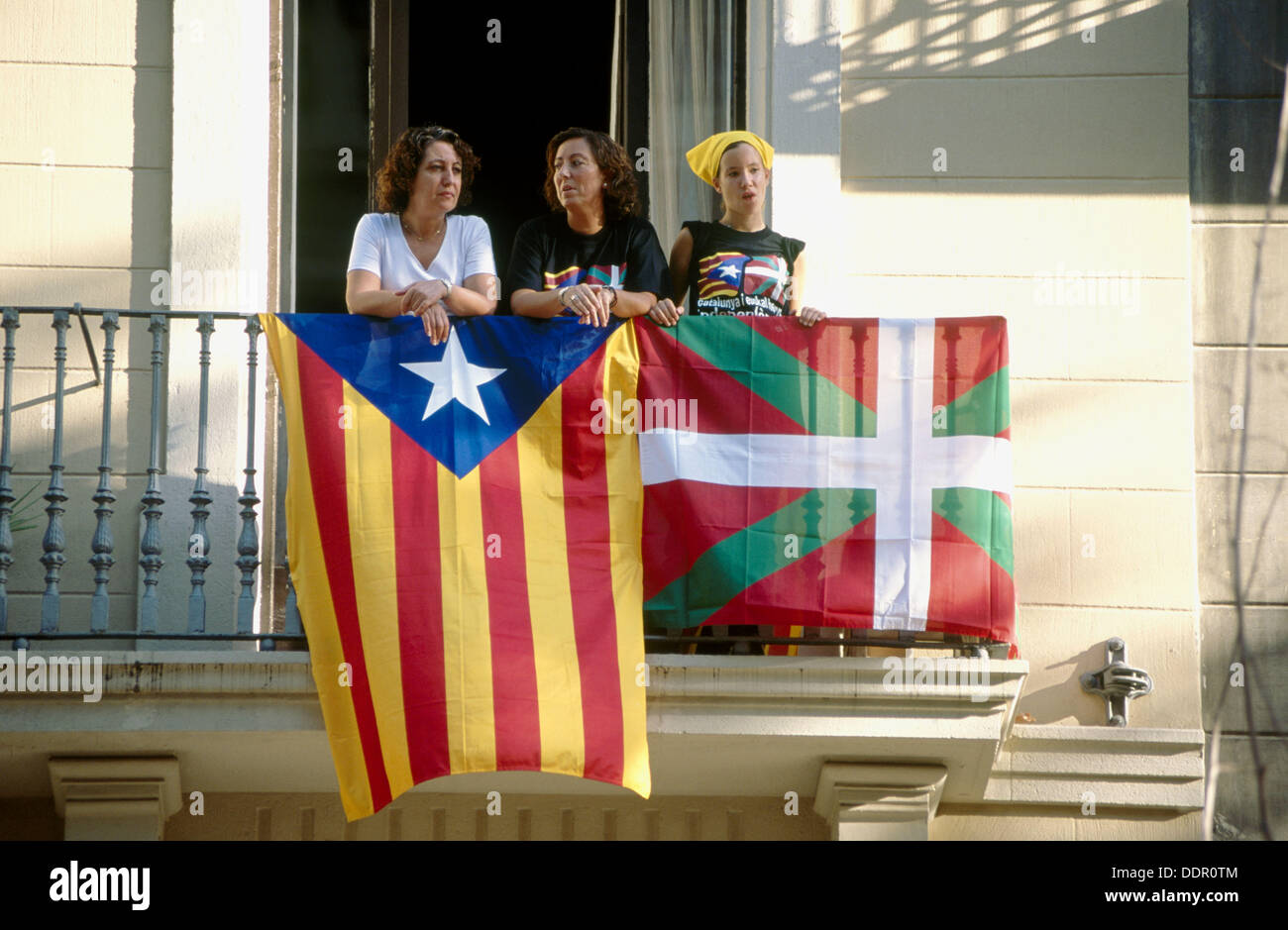 f8b6f348c5 Basque Independence Stock Photos   Basque Independence Stock Images ...
