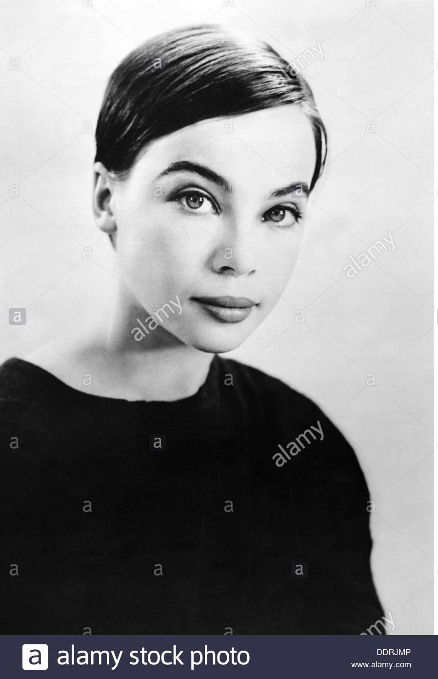 1950s Hairstyles Stock Photos 1950s Hairstyles Stock Images Alamy