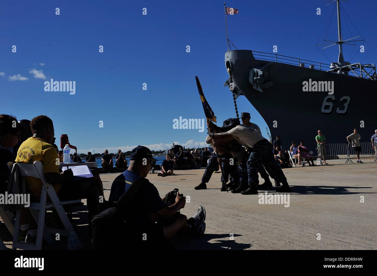 Mobile Command Unit Stock Photos & Mobile Command Unit Stock