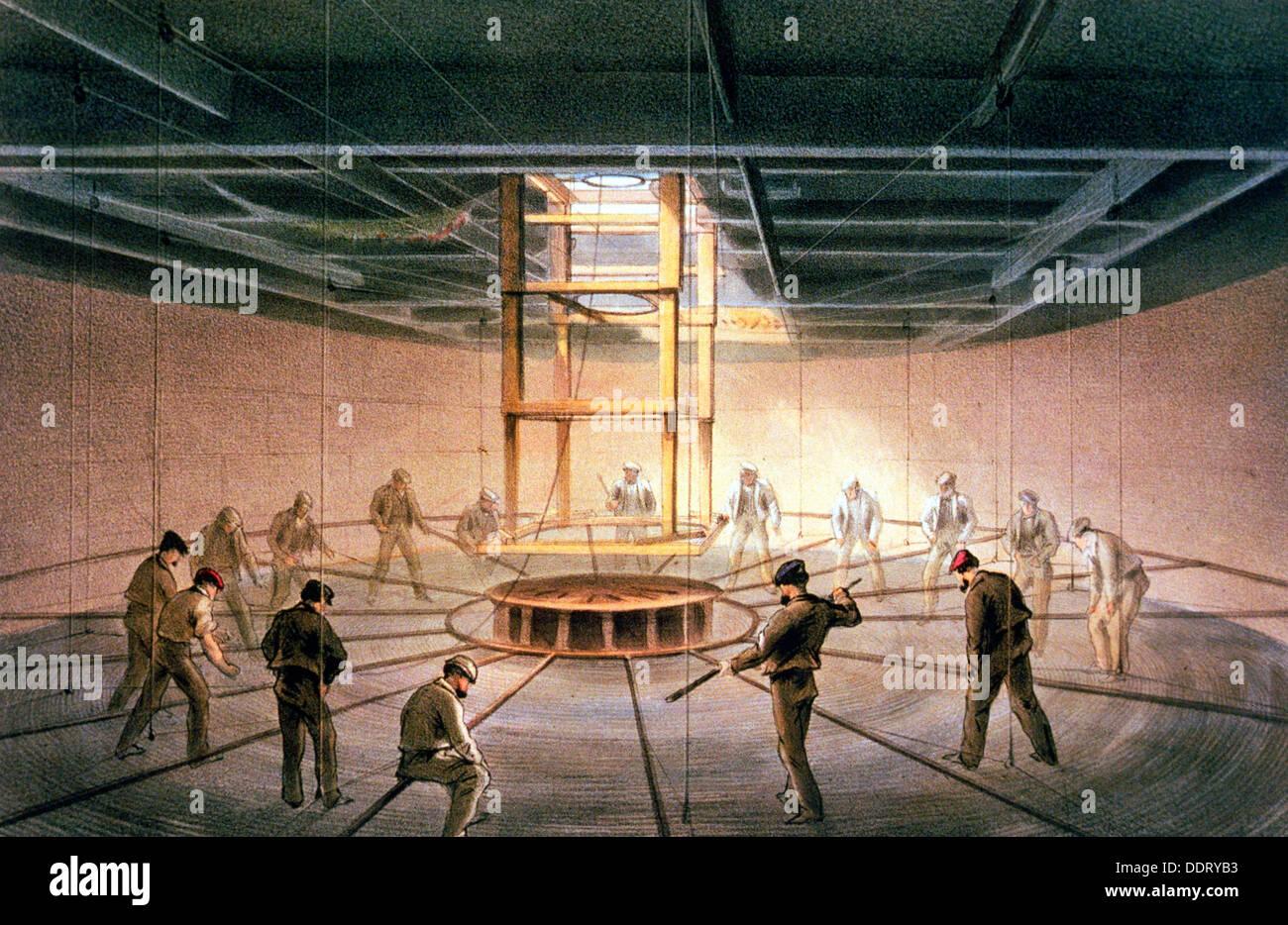 view Twentieth Century Theatre: A Sourcebook 1995